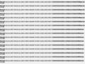 Café capsule et café grain en ligne : Commander des capsules café
