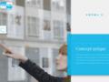 Détails : Autoentrepreneur en immobilier