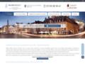 Détails : Trouver un avocat au Barreau de Lille