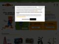Détails : Maxi Toys