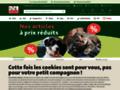 accessoires animaux sur www.maxizoo.fr