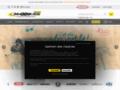 Détails : Maxxess - équipements motard, accessoires et pneumatiques pour moto et scooter
