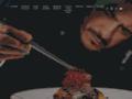 Détails : Equipements et matériels de cuisine ambulante
