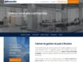 Détails : Le gestionnaire de paie à Roubaix