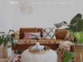 Détails : Tout pour la décoration berbère moderne