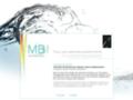 MB ARC - Attaché de recherche clinique