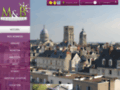 Agence immobiliere Tours 37