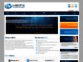 Voir la fiche détaillée : Forex, Futures & Commodities, Spot Gold & Silver, Spot Oil