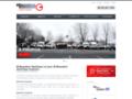 Détails : M Beaudoin Électrique   Maîtres Électriciens à Longueuil