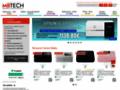 MB TECH: Fournisseur des professionnels de la photo