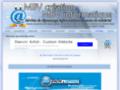 site http://www.mbv-creation.eu