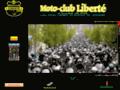 Détails : Moto-club Liberté