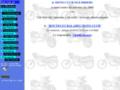 Le moto club de seniors