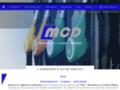 Maintenance Conseil Diffusion Ardennes - Vouziers