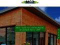 MCO : Menuiserie et fenêtres à Nantes