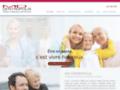 Clinique médicale privée située à Laval, Québec