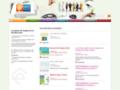 site recherche emploi sur www.mdepaysdarles.fr
