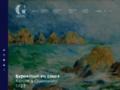 Musée des Impressionnismes Eure - Giverny