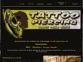 MDS - Tatouages et piercings - Tatoueur et pierceur à Montpellier (34)