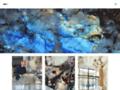 Acheter un plan de cuisine granit : MDY Versailles