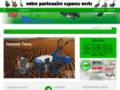 MECA 68 : Concessionnaire quad haut-rhin (68)