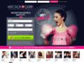 site rencontre gratuite sur www.mecacroquer.com