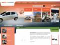 Voir la fiche détaillée : Mécanique auto Frontignan