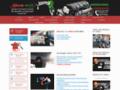 Détails : Mécarun Moto tourisme et compétition