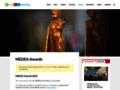 www.medea-awards.com/