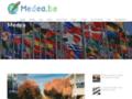 www.medea.be/
