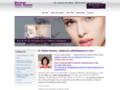 Médecine esthétique du Dr Nelly Danan
