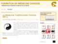 AsiaSanté : Annuaire Médecine Alternative