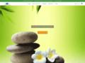 Détails : Boutique experte en vente en ligne des produits de médecine chinoise