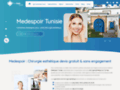 Medespoir Tunisie