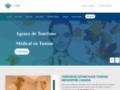 Chirurgie esthétique en Tunisie: medespoir Canada