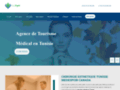 Détails : Medespir Canada : Agence de tourisme médical en Tunisie