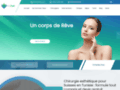 Détails : Chirurgie bariatrique Tunisie : les solutions à l'adiposité