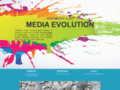 Agence de communication a Ouarzazate - Media Evolution