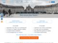 nexity immobilier sur www.mediaffiliation.fr