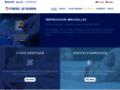 Impression en ligne haut de gamme à Bruxelles