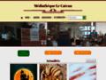 Médiathèque du Cateau-Cambrésis