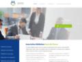 Détails : Association de médiateurs hauts de France, un service compétent.