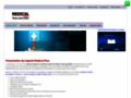 MedicalPlus - Présentation du logiciel de gestion de cabinet médical
