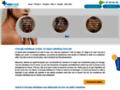 Détails : Augmentation mammaire - Chirurgie esthétique des seins Tunisie