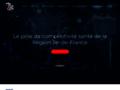 www.medicen.org/
