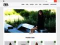 Détails : Tourisme Medical - Chirurgie esthétique et dentaire en Croatie