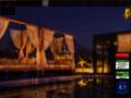 site http://www.medina-loft.com