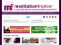 Détails : Connaissance de soi et méditation