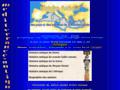 L'Histoire antique des pays et des hommes de la Méditerranée