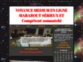 Détails : LE PLUS GRAND VOYANT MARABOUT SÉRIEUX ET Compétent zomantchi/ contacte whatsapp : 00229 62556343